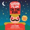 Scott Dunn & Royal Philharmonic Orchestra - Dance of the Sugar Plum Fairy bild