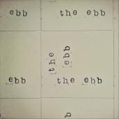 The Ebb - EP