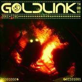 GoldLink - Joke Ting (feat. Ari Pen-Smith)
