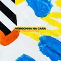 Portugal Top 10 Hip-Hop/Rap Songs - Vergonha na Cara - Plutónio