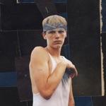 Blake Mills - Wintersong