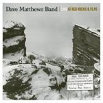 Dave Matthews Band - Satellite