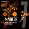 Minnesota Orchestra & Osmo Vänskä - Mahler: Symphony No. 7 in E Minor