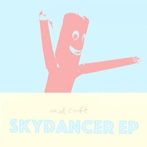 Navet Confit - eurodance