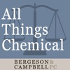 All Things Chemical