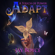 Jay Boyce & Mountaindale Press - Adapt: A Touch of Power, Book 2 (Unabridged)