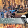 Rick Stein - French Cook artwork