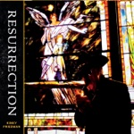 Kinky Friedman - Resurrection