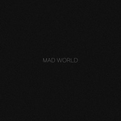 Mad World (Riverdale Version)