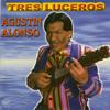 Agustin Alonso - Las imillas bailan  arte