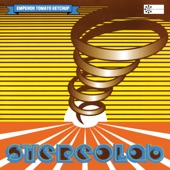 Stereolab - Old Lungs