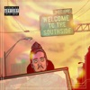 Welcome to the SouthSide - EP