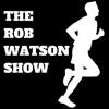 The Rob Watson Show