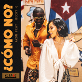 iTunes Top 100 Latin Songs 2019