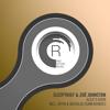 Alice's Door (The Remixes) - EP - Sleepthief & Zoë Johnston