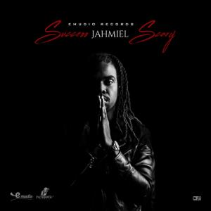 Jahmiel - Success Scary