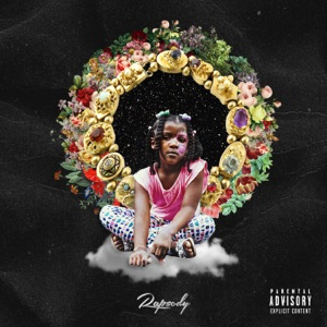 Rapsody - Nobody feat. Anderson .Paak, Black Thought & Moonchild