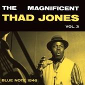 Thad Jones - Let's