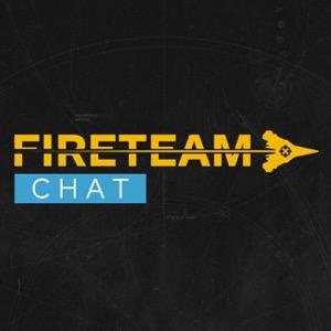 Fireteam Chat: IGN's Destiny Podcast