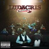 Ludacris - What Them Girls Like (co-starring Chris Brown and Sean Garrett)
