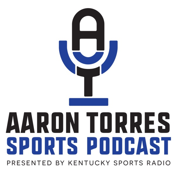 Aaron Torres Sports Podcast
