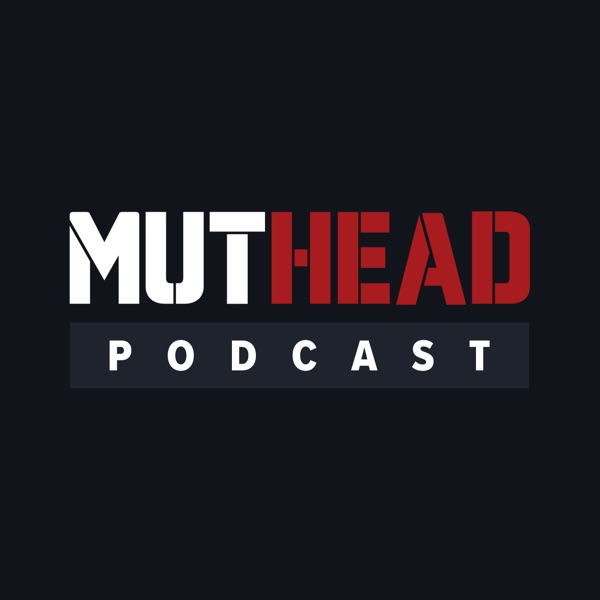 Show 21 - MUT 19 Features and Expectations – Muthead Podcast