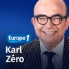 Karl Zero et ses tontons flingueurs