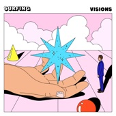 Surfing - Visions