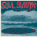 EUROPESE OMROEP   Soul Surfin' - The Rhythm Rockers