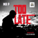 Too Late - Mr. P