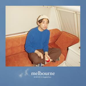 Morvasu - Melbourne feat. TangBadVoice