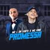 Promessa Single