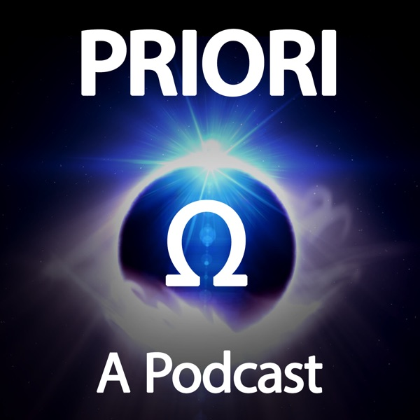 The Priori Podcast