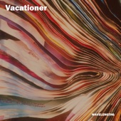 Vacationer - Autofocus