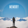 AShamaluevMusic - Memory kunstwerk