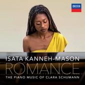 Isata Kanneh-Mason - Clara Schumann: Piano Concerto in A Minor, Op. 7 - 1. Allegro maestoso
