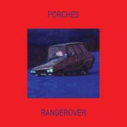 rangerover - Porches