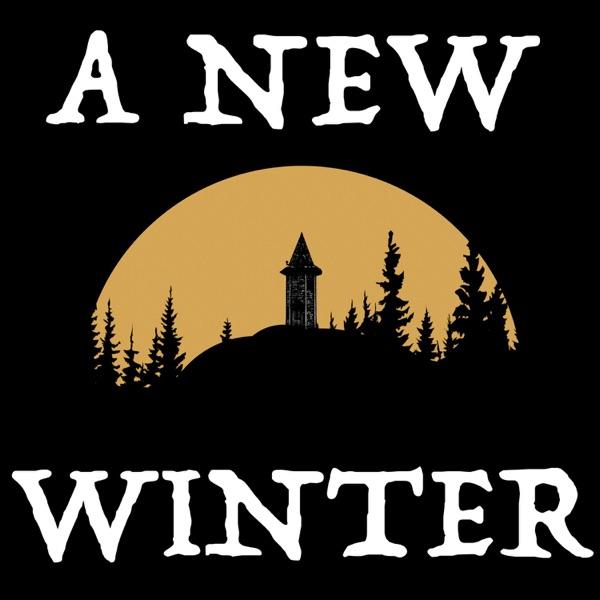 A New Winter: Cults & Culture
