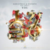 Audiotricz & Ecstatic - You (feat. Meryll) artwork