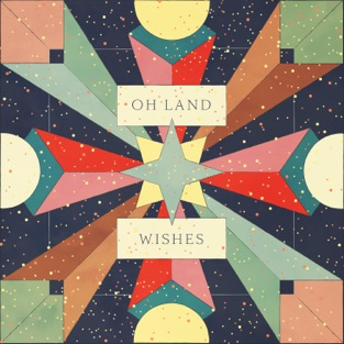 Oh Land – Wishes – Single [iTunes Plus AAC M4A]