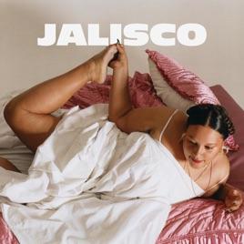 Babeheaven – Jalisco – Single [iTunes Plus AAC M4A]