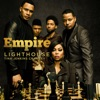 Lighthouse From Empire Season 5 feat Tina Jenkins Crawley Single