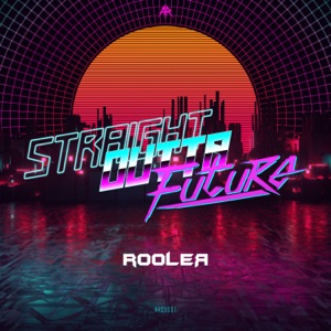 Rooler & Sefa - Remember the Name