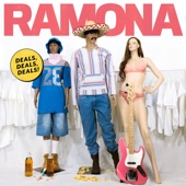 Ramona - Are We Having Fun Yet?