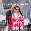 What's Up! & Andra - Tine-Te Bine