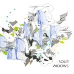 Sour Widows - Low Doser
