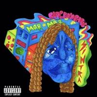 Gaplus (feat. BlocBoy JB) - Single Mp3 Download
