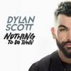 Nobody - Dylan Scott mp3