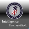 Intelligence. Unclassified.