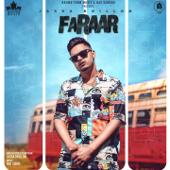 Faraar (feat. Gur Sidhu) - Jassa Dhillon